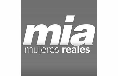 Hera Ediciones en Mia mujeres reales