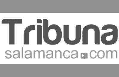 Hera Ediciones en Tribuna de Salamanca
