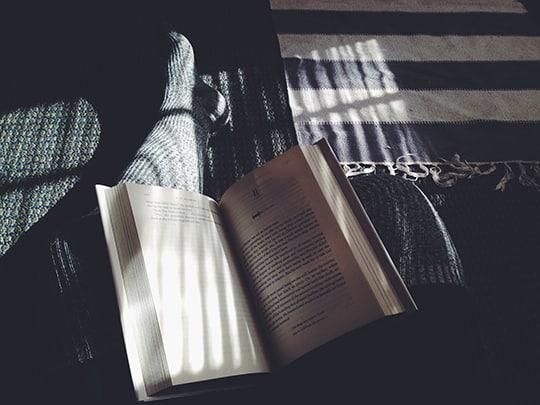 Hera Ediciones - Agencia literaria