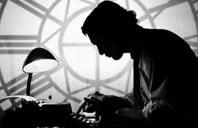 Hera Ediciones Escritor