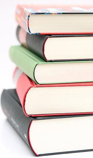 Hera Ediciones Asesoramiento Literario
