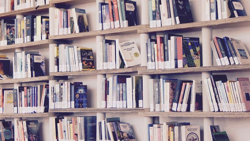 hera ediciones biblioteca