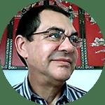 Orlando Villareal