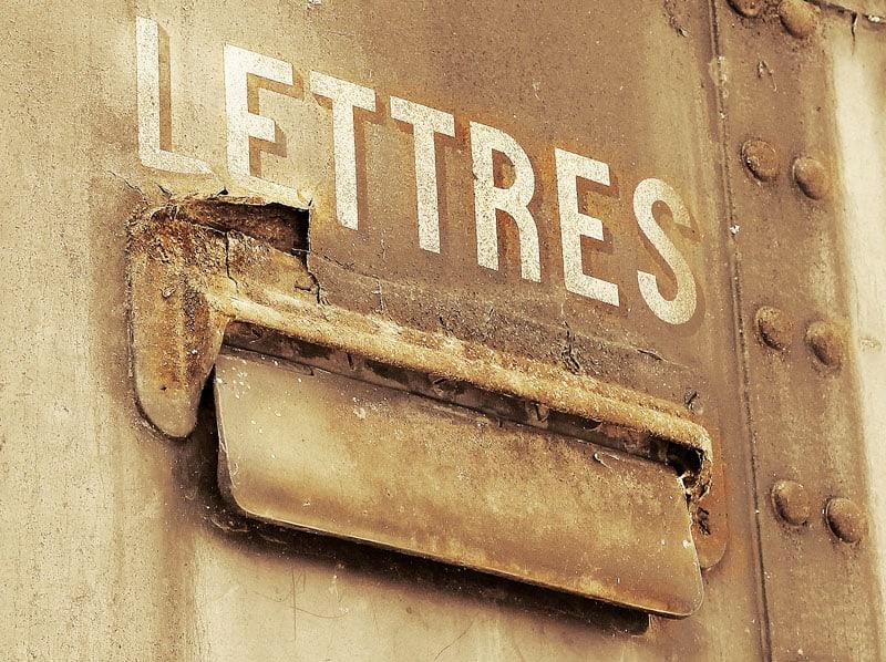 ¿Cómo tienes que escribir un correo con el que el editor te diga sí?