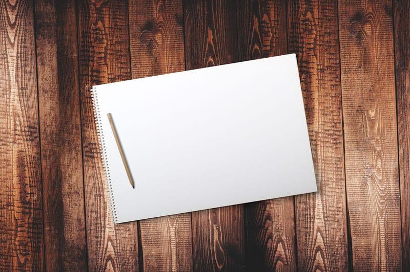 obstáculos más comunes para publicar