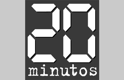 Hera Ediciones en 20 minutos