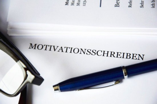 7 formas de encontrar la inspiración para escribir