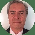 Mario Garcia Varela