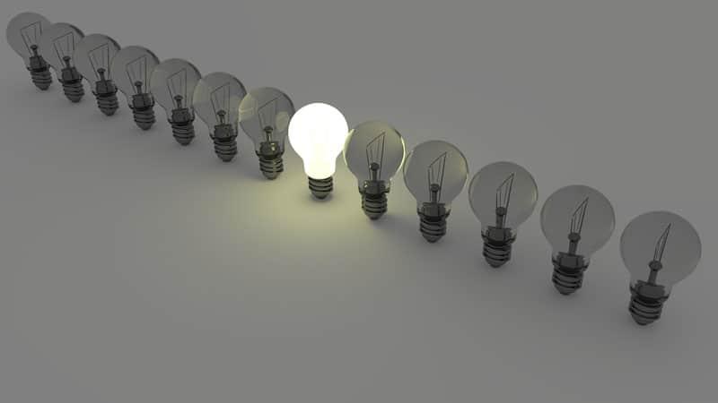 7 soluciones para ganar visibilidad como escritor (las editoriales dejarán de considerarte invisible)