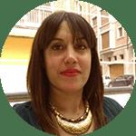 Inés Gestoso - Hera Ediciones