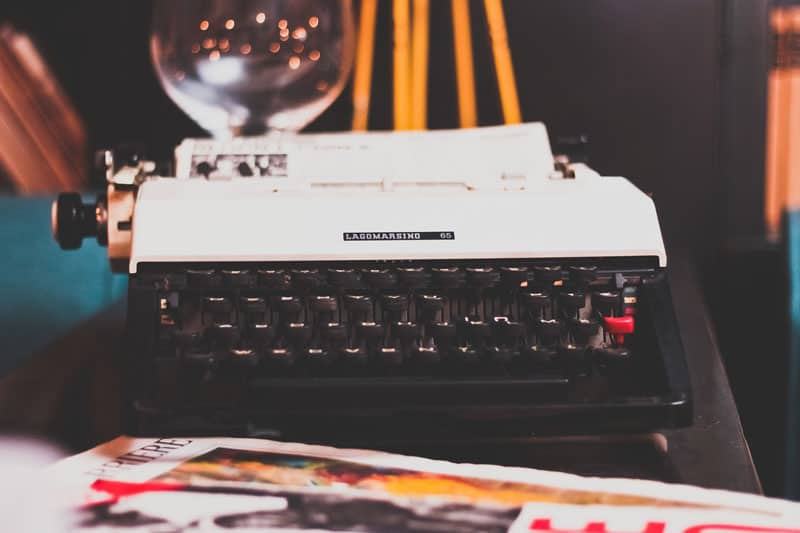 ¿Qué hacer para publicar? 7 soluciones a los obstáculos que te lo impiden