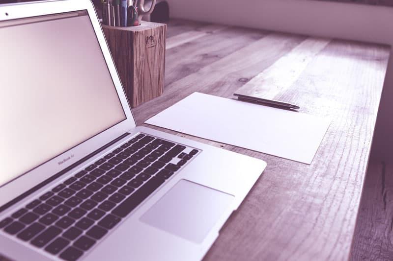 7 elementos básicos en tu formación como escritor