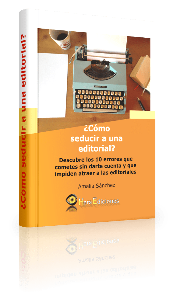 ebook gratis asuntos de email marketing
