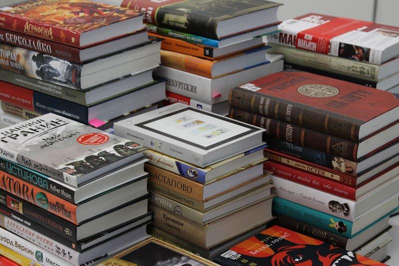 Cómo escribir tu libro, despegar como escritor y ganarte a tus lectores