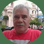 Alberto Aguyaro