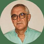 Juan Soria