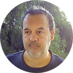 Rafael Alonso Cumplido