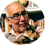 Guillermo Espinola