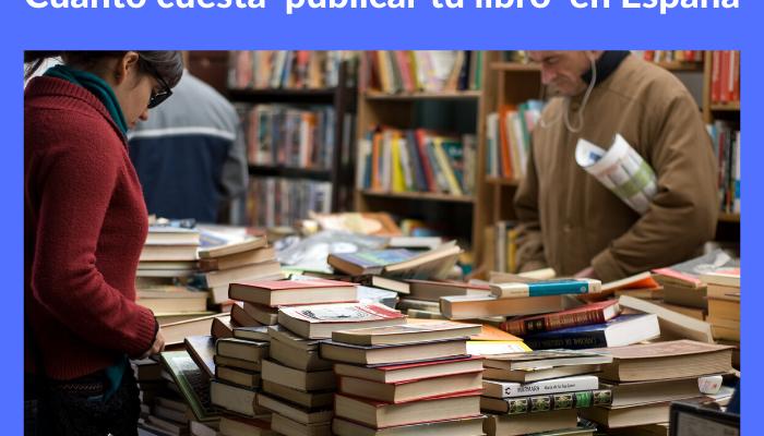 cuánto-cuesta-publicar-un-libro