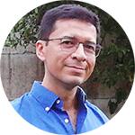 Carlos Alberto Portocarrero