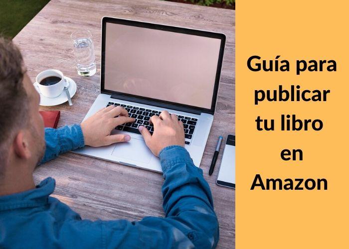 cuánto cuesta publicar tu libro en amazon