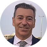 Alejandro Bonafe