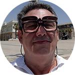 Marino Daniel Telliz