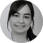 Paola Blanno