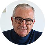 Antoni Ortega