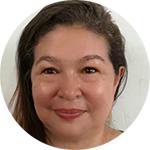Liliana Trochez