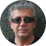 Jose Maria Ruiz Peña