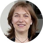 Sandra Ceratti