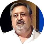 Sebastian Uros Molina