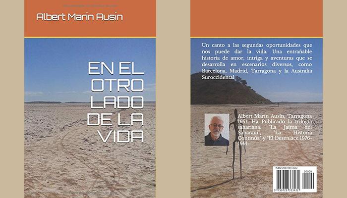Albert Marin Ausin_En El Otro Lado De La Vida