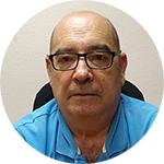 Roberto Roselany